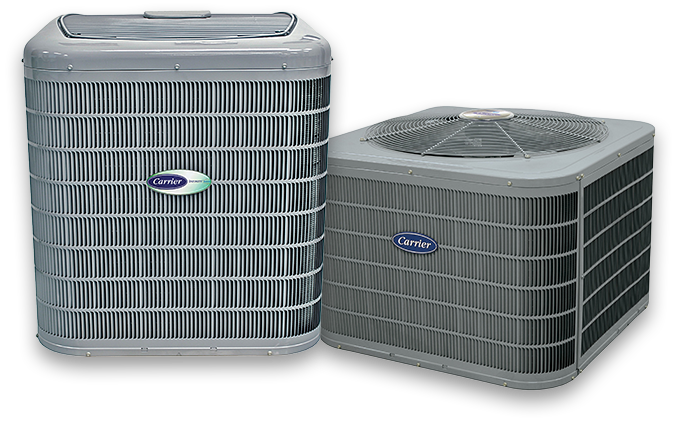 Air Conditioning Service in Deerfield Beach, FL