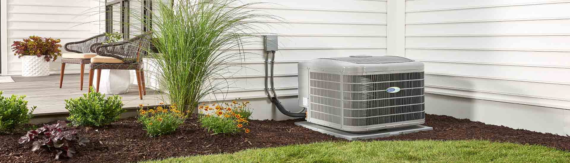 Air Conditioning Service in Boca Raton, Deerfield Beach, Fort Lauderdale