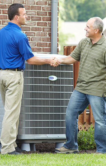 Air Conditioning Service in Boca Raton, Fort Lauderdale, Pompano Beach