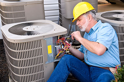 AC REPAIR IN LIGHTHOUSE POINT, FL