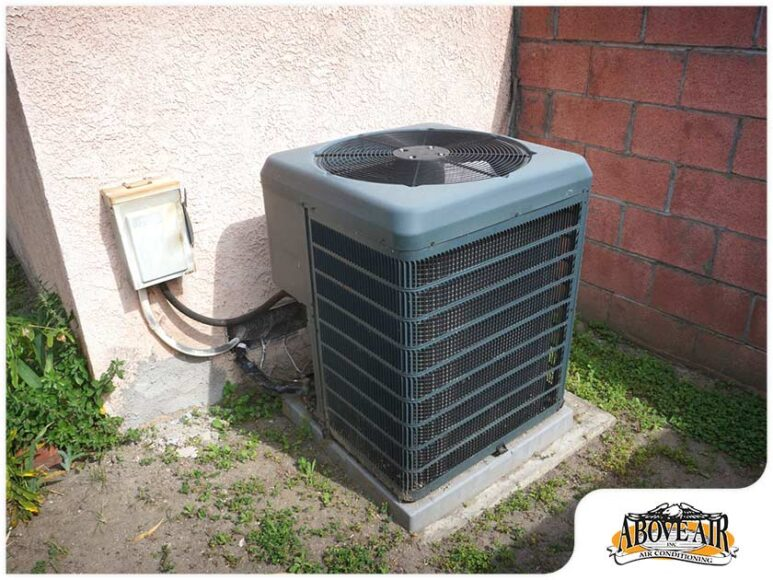 What's Causing Your Heat Pump to Shut Off Unexpectedly?