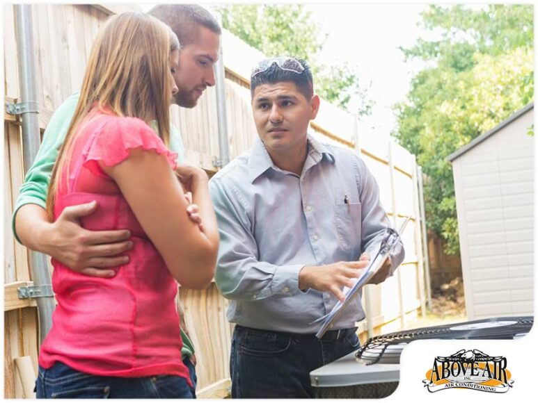The Top 3 Mistakes That Can Void Your HVAC Warranty